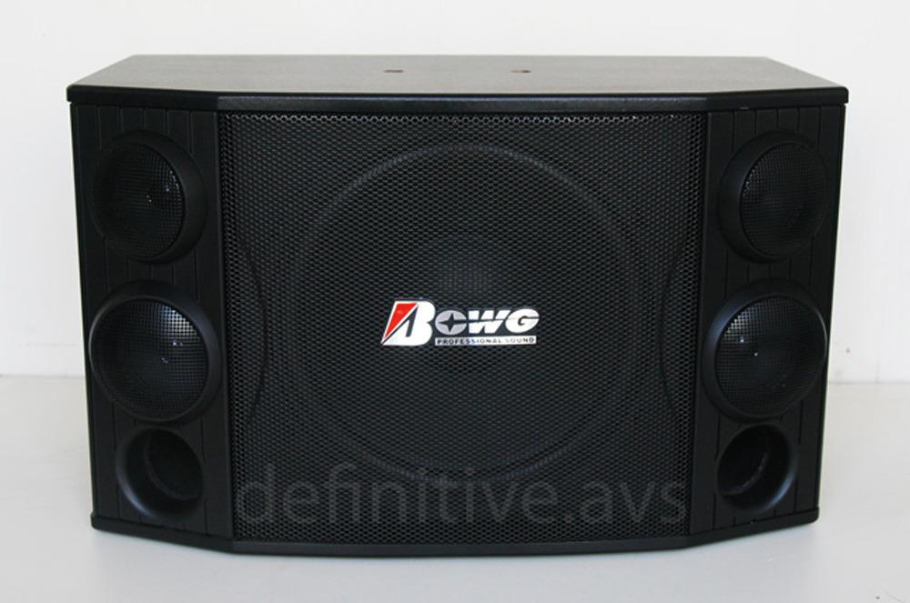 karaoke dj music speakers package mixer amplifier wireless microphones system ebay. Black Bedroom Furniture Sets. Home Design Ideas