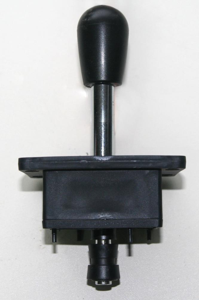 machine shop baton